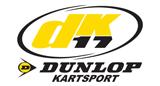 logo-dunlop-kart-sports