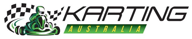 logo-karting-aus