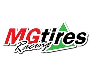 logo-mgtyres