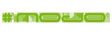 logo-mojo-tyres