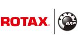 logo-rotax