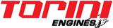 logo-torini