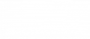 logo_tigerclub